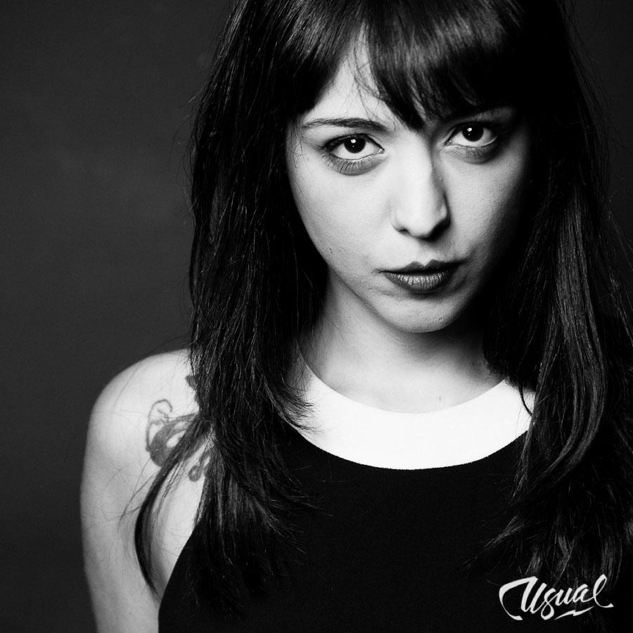 Blackkamera, Profoto y Bilbaophotoexperience