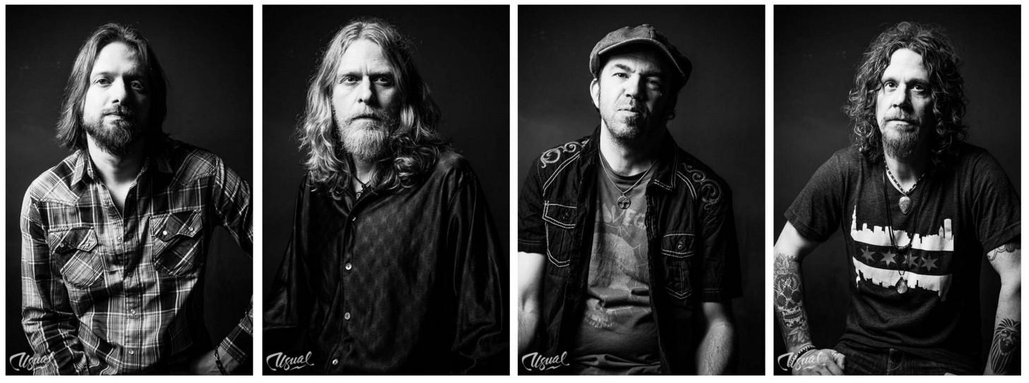 Taller practico de Retrato con flash con Jon Rodriguez