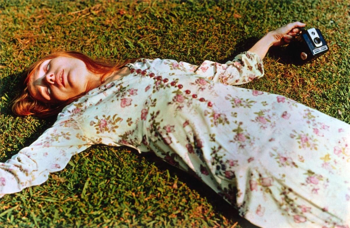 30 fotografías que saben a verano