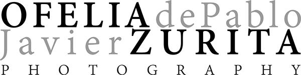 Curso de fotoperiodismo multimedia