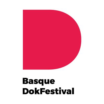 Blackkamera, organizadora del BasqueDokFestival