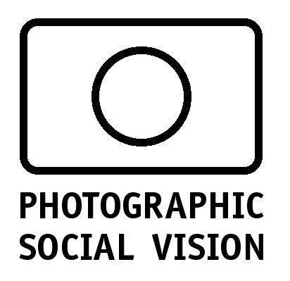 Beca Joana Biarnés de Photographic Social Vision para Jóvenes Fotoperiodistas
