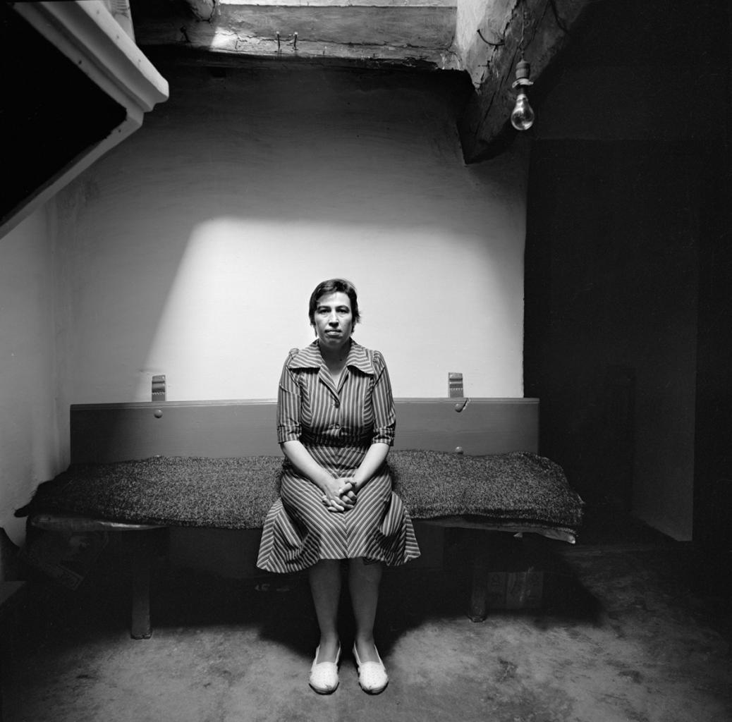 Letras y Fotografía # 86 - Juan Manuel Castro Prieto