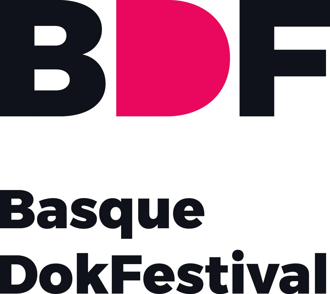 Suspendida la III Edición del BDF 2020, Basque Dok Festival.