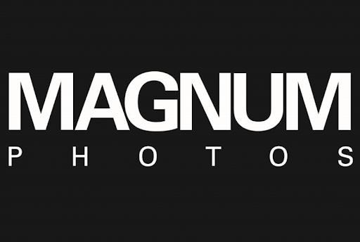 Tres miembros de la Agencia Magnum serán docentes de Blackkamera