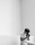 CURSO DE INTRODUCCIÓN A LA FOTOGRAFÍA ANALÓGICA