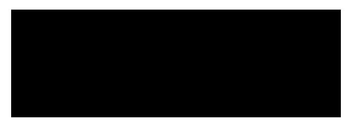 Blackkamera - Escuela de Fotografía