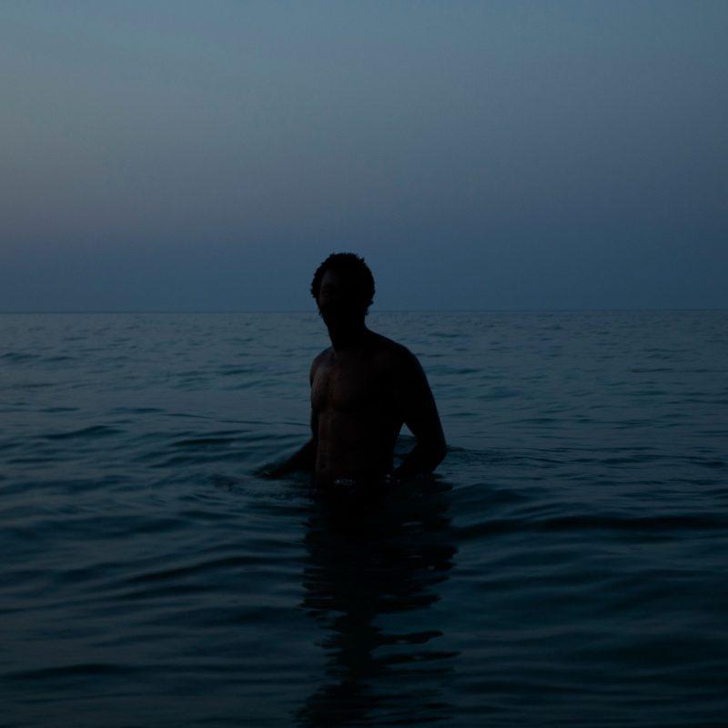 Alessia Rollo. Ensanchando los límites de la fotografía documental