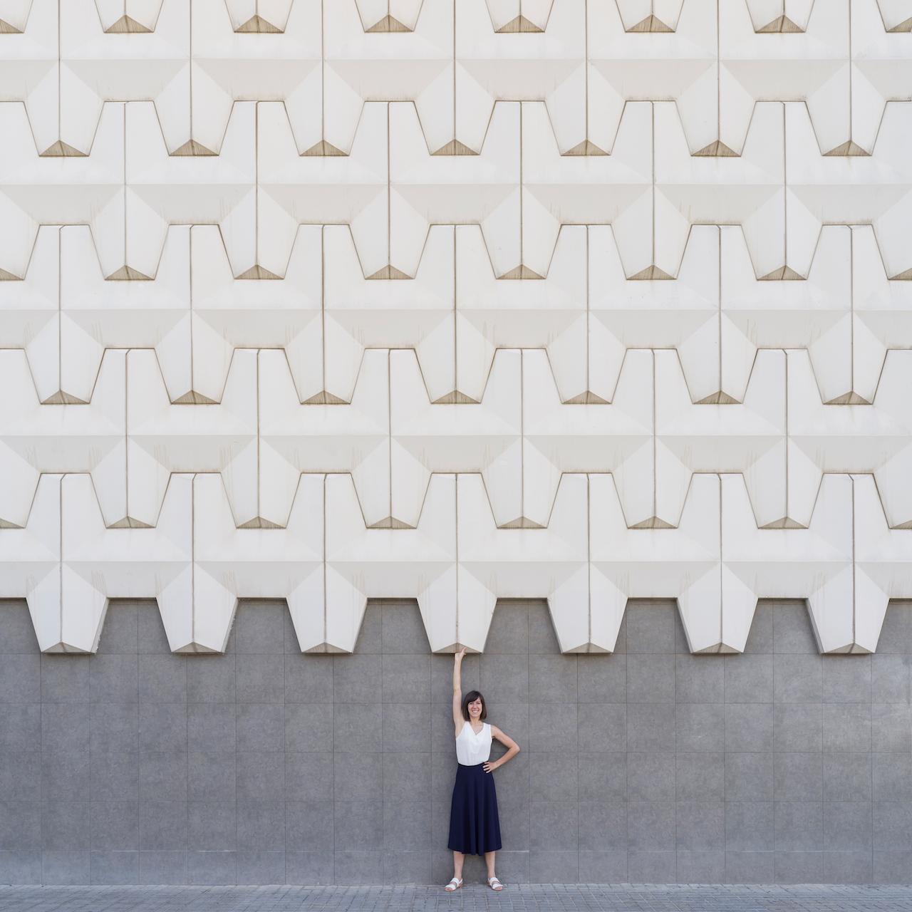 LF # 107 Anna Devís y Daniel Rueda. Arquitectura, creatividad y luz natural.