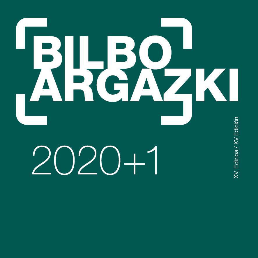 Comienza Bilboargazki 2021.
